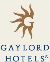 Enter to Win 2 Free Nights at Gaylord Hotels