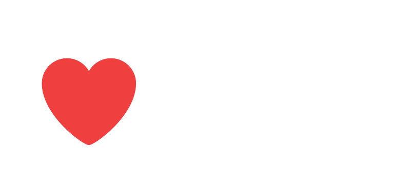 Christmas Movies Experience